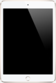 81px-ipad_mini_3_gold